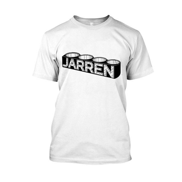 Jarren-Benton.1
