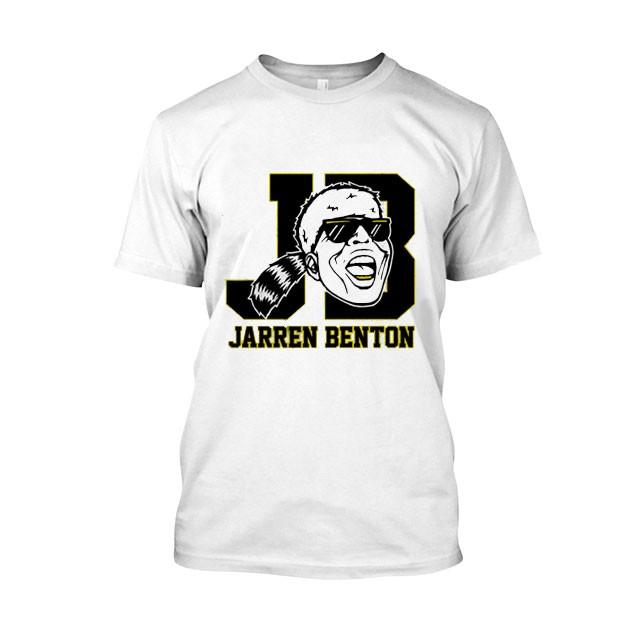 Jarren-Benton.3