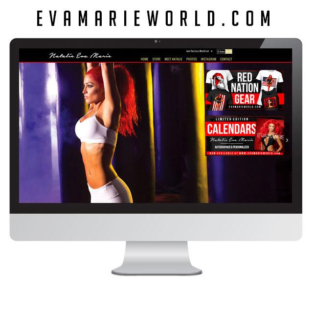 evamarieworld-site
